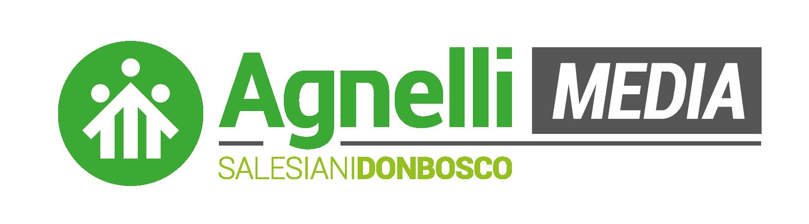 Istituto Internazionale E. Agnelli